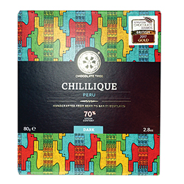 Chililique-70